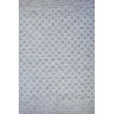 St Tropez Light Breeze Morroc Indoor/Outdoor Rug
