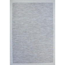 St Tropez Breeze Plain Indoor/Outdoor Rug