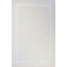 St Tropez Jersey Home Rope Indoor/Outdoor Rug
