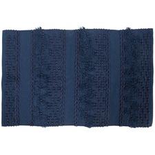 Hayman Hand Woven Cotton Rug