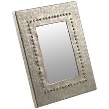 Kamal Aluminium 4 x 6 Photo Frame