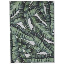 Lush Tropics Wall Art