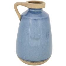 Grecian Ceramic Urn