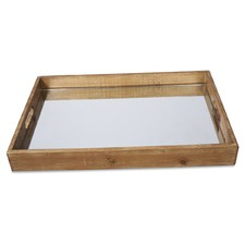 Natural Heritage Serving Tray