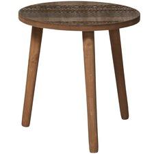 Medium Phoenix Side Table
