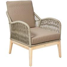 Bentley Relax Chair