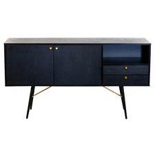 Chandler 2 Drawer Sideboard