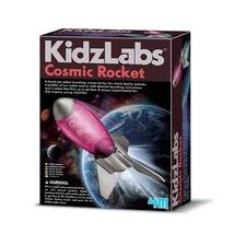 Cosmic Rocket Science Set