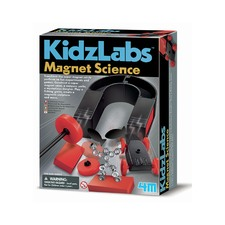 Science Magnet Set