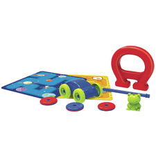 Magnet Science Play Kit