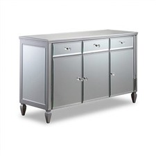 Lydia 3 Door, 3 Drawer Sideboard