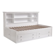 King Single Victoria Bed