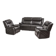 3 Piece Soho Furniture Set