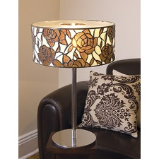 Minelli Table Lamp