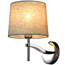Grace Wall Lamp