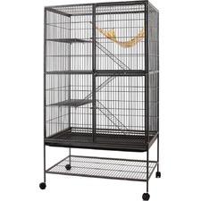 Ferret / Rat / Guinea Pig Cage