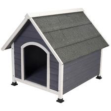 My Cottage Dog Kennel
