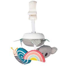 Taf Toys Koala Mobile on-the-Go