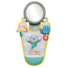 Taf Toys Koala in Car Play Centre