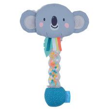 Taf Toys Koala Rainstick Rattle