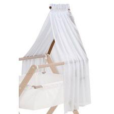 Bassinets Cots Cradles Amp Baby Furniture