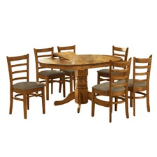 Dining Sets Temple Amp Webster
