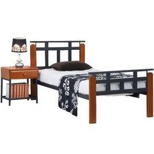 Benny Single Bed