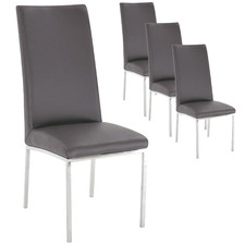 Dane Dining Chair (Set of 4)