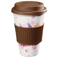 Zassenhaus Bird 400ml To-Go Coffee Mug