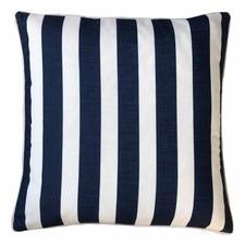 Stripe Daydream Outdoor Cushion