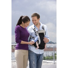 Carry Star Baby Carrier