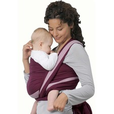 Berry Baby Carry Sling