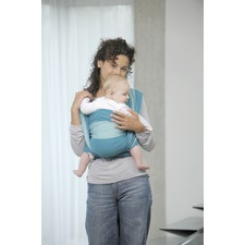 Carragreen Baby Carry Sling