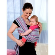 Mystic Baby Carry Sling