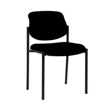 Lagenda Chair No Arms