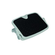 Footrest Height / Tilt Platinum