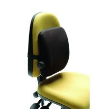 Back Cushion Adjust Lumbar