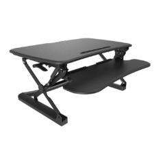 Arise Deskalator Adjustable Desk