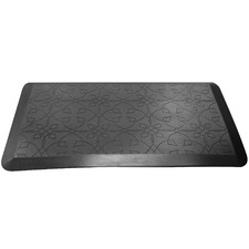 Arise Standsoft Anti-Fatigue Mat
