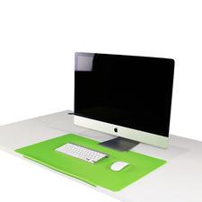 PVC Desk Mat