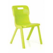Childrens Titan High Chair