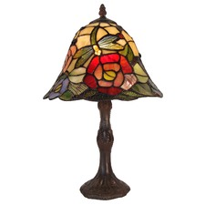 Rosita Table Lamp