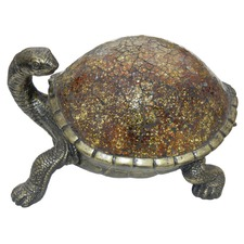 Sea Turtle Table Lamp