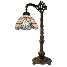 Vienna Edwardian Table Lamp