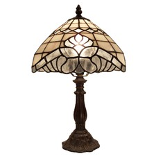 Vienna Tiffany Table Lamp