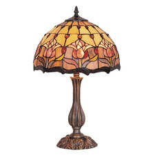 Tulip Table Lamp