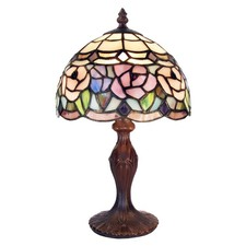 Chandell Table Lamp