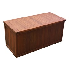 Shorea Storage Box