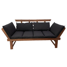 2 Seater Aruba Outdoor Daybed