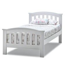 Leah Single Bed